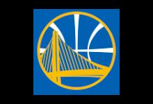 2015年NBA总决赛 勇士vs骑士[全六场]视频录像回放-麦豆NBA录像吧