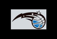 2009年NBA总决赛 湖人vs魔术第四场G4 视频录像回放-麦豆NBA录像吧