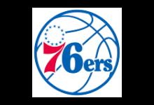 2001年NBA总决赛 湖人vs76人第三场G3 视频录像回放-麦豆网