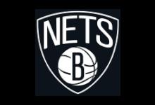 2002年NBA总决赛 湖人vs篮网第三场G3 视频录像回放-麦豆网