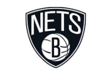 2017.10.30NBA常规赛 掘金vs篮网 全场录像回放-麦豆NBA录像吧