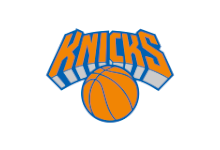 2017.10.31NBA常规赛 掘金vs尼克斯 全场录像回放-麦豆NBA录像吧