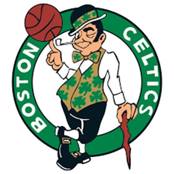 《城记:波士顿凯尔特人》三巨头聚首传奇之城铸就17冠王-麦豆网