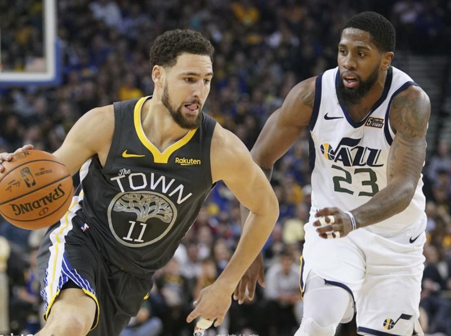2019年2月13日 NBA常规赛 全场高清录像回放-麦豆网