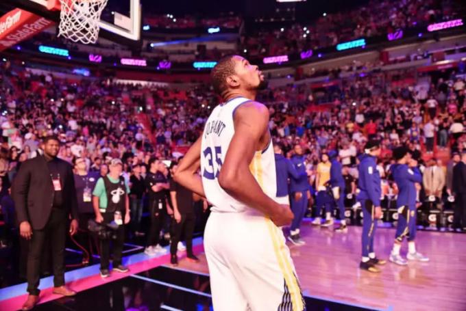 2019年2月28日 NBA常规赛  全场高清录像回放-麦豆网