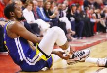2019年NBA总决赛 勇士vs猛龙第五场G5 视频录像回放-麦豆网