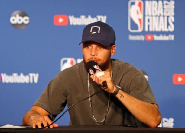 2019年NBA总决赛 勇士vs猛龙第四场G4 视频录像回放-麦豆网