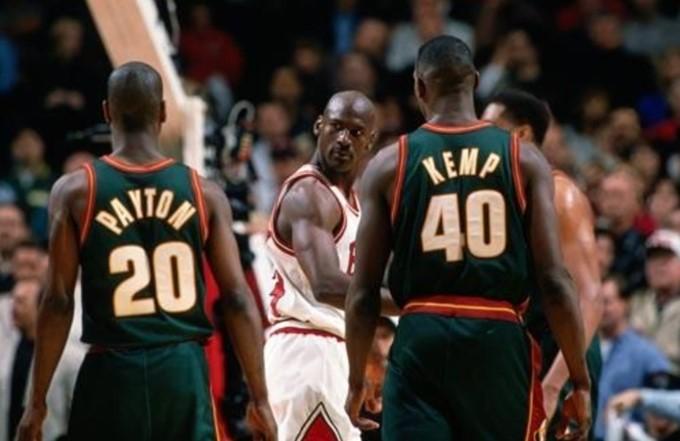 1996年NBA总决赛录像回放 公牛vs超音速[全六场]-麦豆NBA录像吧