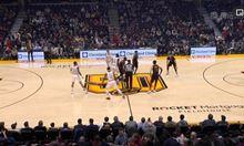 2020.2.13NBA常规赛 老鹰vs骑士 全场录像回放-麦豆NBA录像吧