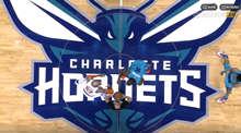 2020.2.27NBA常规赛 尼克斯vs黄蜂 全场录像回放-麦豆NBA录像吧