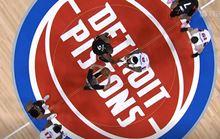 2020.2.1NBA常规赛 猛龙vs活塞 全场录像回放-麦豆网