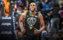 2020.3.10NBA常规赛 雄鹿vs掘金 全场录像回放-麦豆NBA录像吧