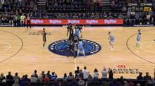 2020.3.7NBA常规赛 魔术vs森林狼 全场录像回放-麦豆NBA录像吧