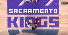 2020.3.2NBA常规赛 活塞vs国王 全场录像回放-麦豆NBA录像吧