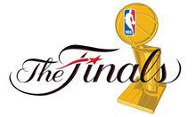 历届NBA总决赛视频录像资源下载 1980~2019合集-麦豆网