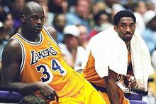 科比大战奥尼尔、韦德 2006.1.17热火vs湖人录像回放-麦豆NBA录像吧
