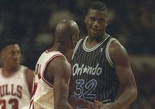 1996年NBA全明星赛全场录像回放-麦豆NBA录像吧