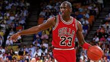 乔丹视频下载 职业生涯全部合集-麦豆NBA录像吧