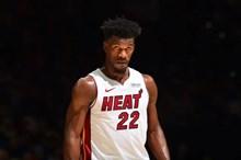 2020.7.23NBA热身赛 国王vs热火 全场录像回放-麦豆NBA录像吧