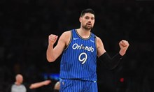 2020.8.1NBA常规赛 魔术vs篮网 全场录像回放-麦豆NBA录像吧